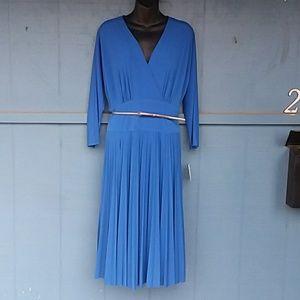 Donna Morgan Dress NWT